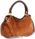 Tan bag like Pennys at Endless