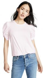 A L C  Kati T-Shirt at Shopbop