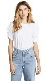 A L C  Kati Top at Shopbop