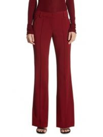A L C  - Lawrence Flare Pants at Saks Fifth Avenue