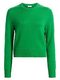 A L C  - Wooster Sweater at Saks Fifth Avenue
