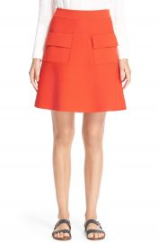 A L C   Aaron  Skirt at Nordstrom