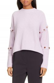 A L C  Adams Sweater   Nordstrom at Nordstrom
