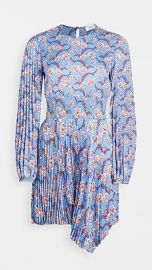 A L C  Behati Dress at Shopbop