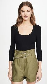 A L C  Brandon Top at Shopbop