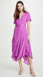 A L C  Claire Dress at Shopbop