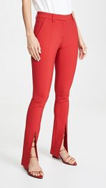 A L C  Conway Pants at Shopbop