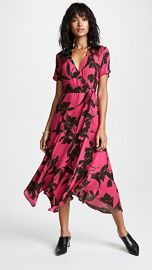 A L C  Cora Dress at Shopbop