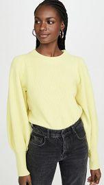 A L C  Eliana Sweater at Shopbop
