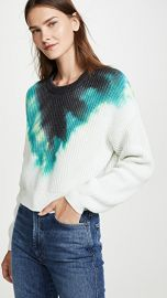 A L C  Elinor Pullover at Shopbop