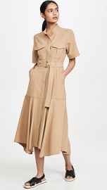 A L C  Emma Dress at Shopbop