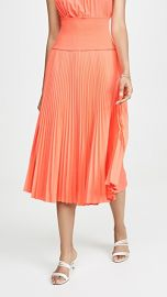A L C  Hedrin Skirt at Shopbop