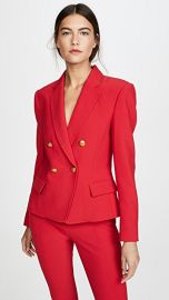 A L C  Hendrick Blazer at Shopbop