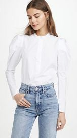 A L C  Hudson Top at Shopbop