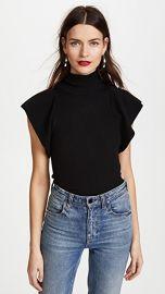 A L C  Jae Knit Top at Shopbop
