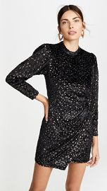A L C  Jane Dress at Shopbop