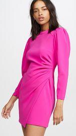 A L C  Jane Dress at Shopbop