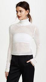 A L C  Jones Sweater at Shopbop