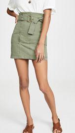 A L C  Kai Skirt at Shopbop