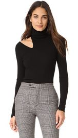 A L C  Kara Sweater at Shopbop
