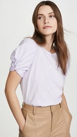 A L C  Kati Tee at Shopbop