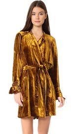 A L C  Kendall Dress at Shopbop