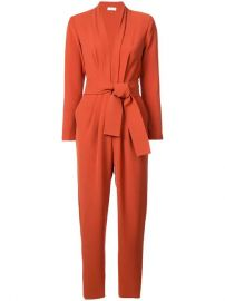 A L C  Kieran Jumpsuit - Farfetch at Farfetch