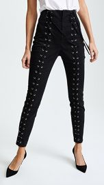 A L C  Kingsley Pants at Shopbop