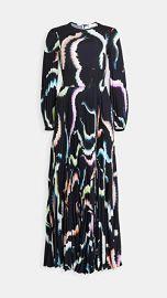 A L C  Leah Dress at Shopbop