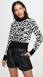 A L C  Lola Sweater at Shopbop