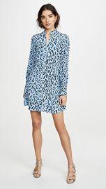 A L C  Marcella Dress at Shopbop
