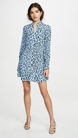 A L C  Marcella Dress at Shopbop