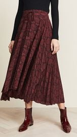 A L C  Maya Skirt at Shopbop