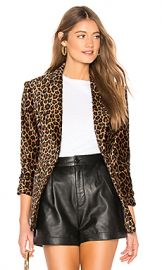 A L C  Mercer Jacket in Natural from Revolve com at Revolve