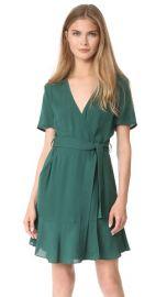 A L C  Micah Dress at Shopbop