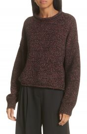 A L C  Morrison Roll Neck Sweater   Nordstrom at Nordstrom