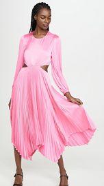 A L C  Naples Dress at Shopbop