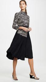 A L C  Peyton Dress at Shopbop