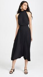 A L C  Renzo Dress at Shopbop