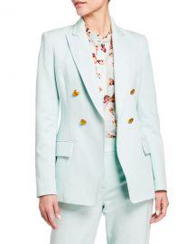 A L C  Sedgewick Jacket at Neiman Marcus