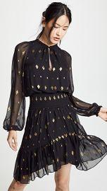 A L C  Sidney Dress at Shopbop