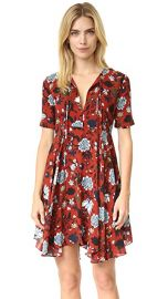 A L C  Sosta Dress at Shopbop