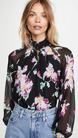 A L C  Venetia Top at Shopbop