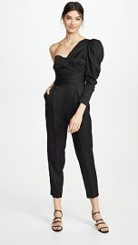 A L C  Walden Jumpsuit at Shopbop
