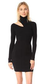 A L C  West Dress at Shopbop