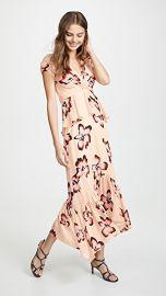 A L C  Zadie Dress at Shopbop