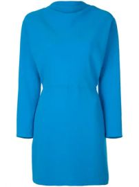 A L C  long-sleeve Mini Dress - Farfetch at Farfetch