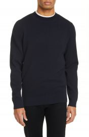 A P C  Diamond Matelass   Sweater   Nordstrom at Nordstrom
