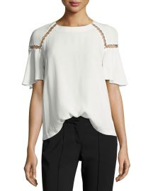 ALC Sheila Top at Neiman Marcus
