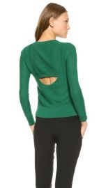 ALC Bline Sweater at Shopbop